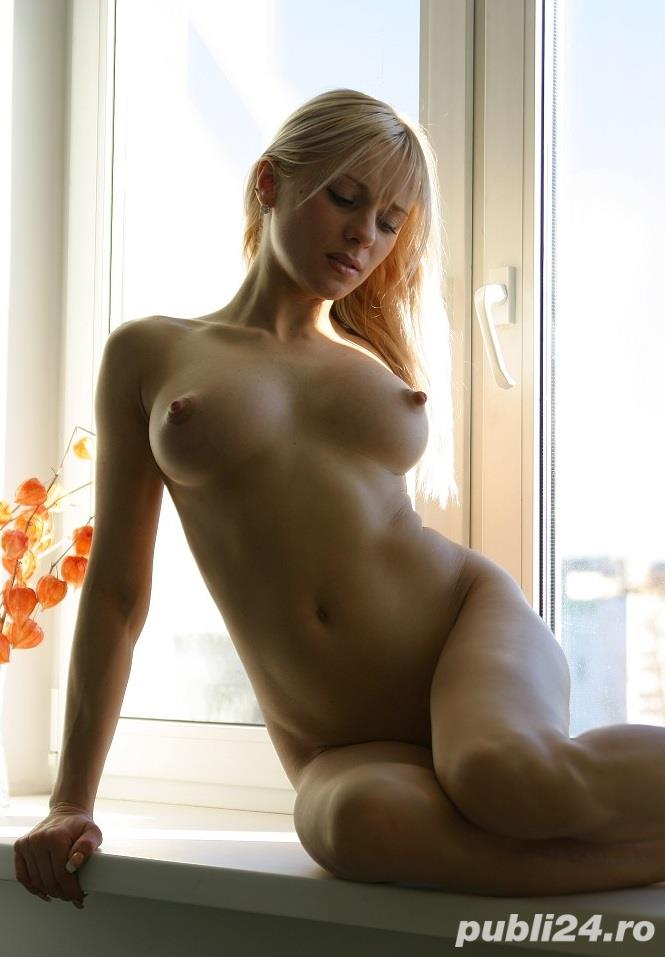 outcall in call real photos 100 % reall
