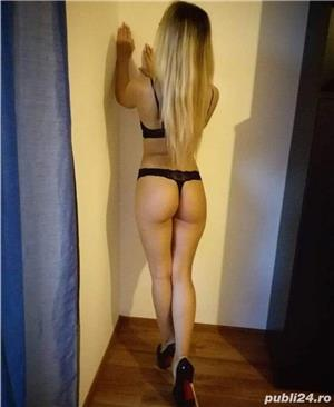 Escorte Bucuresti: Dristor 2 new in domeniu caut colega
